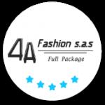 4 Fashion