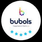 Bubols