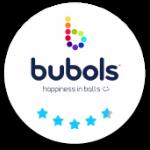 Bubols-19