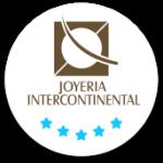 Joyeria Intercontinental